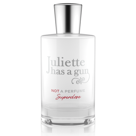 JULIETTE HAS A GUN SUPERDOSE 100ML
