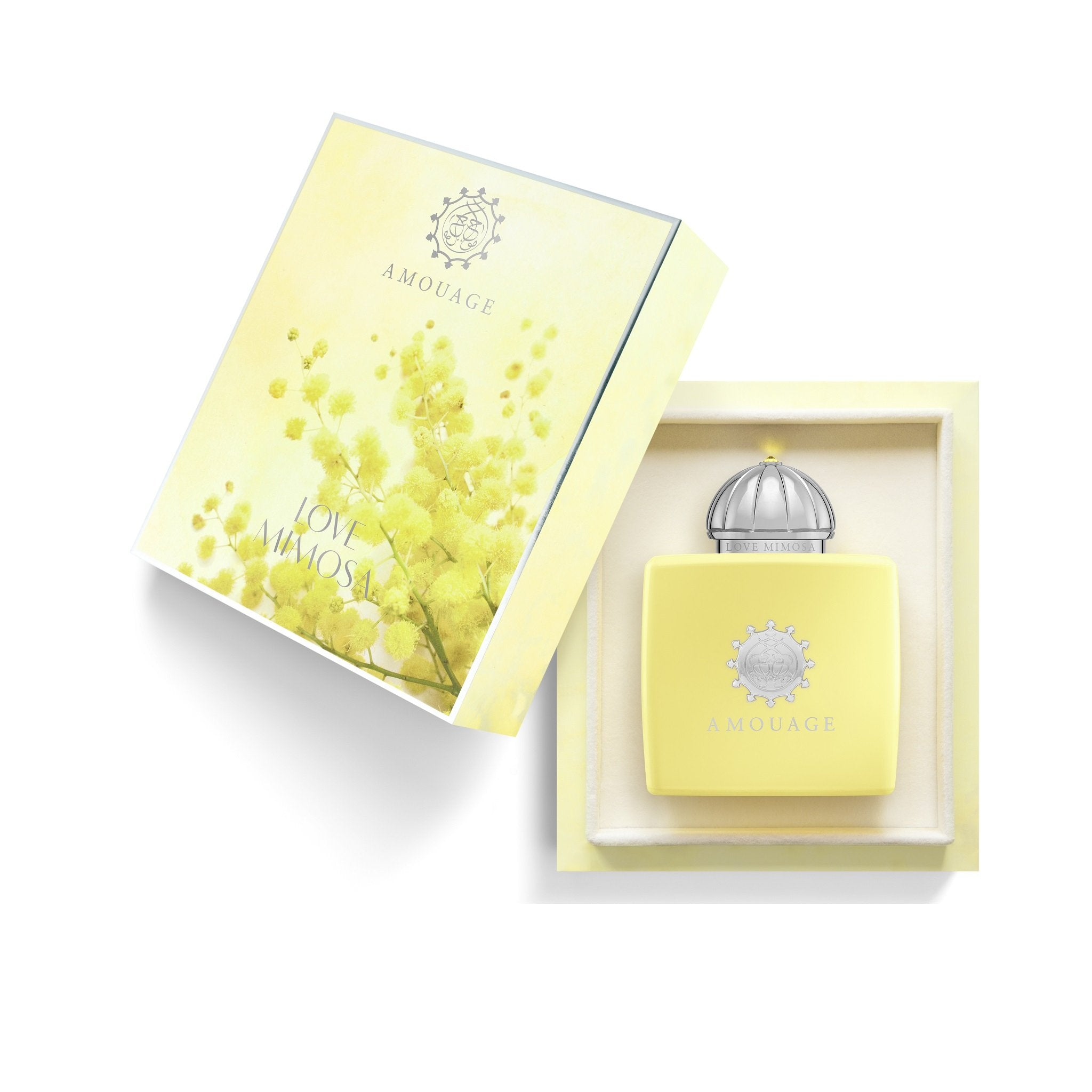 AMOUAGE LOVE MIMOSA 100ML EDP