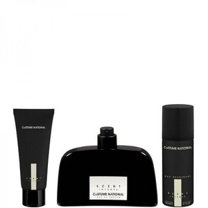 COSTUME NATIONAL SET INTENSE 100MLX2 +150ML