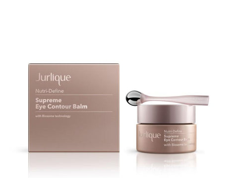 JURLIQUE ND SUPREME EYE CONT BALM 15ML