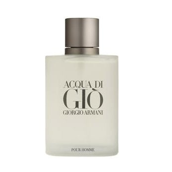 ARMANI ACQUA DI GIO MEN VDT 50ML