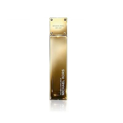 M. KORS COLL. 24K GOLD VDP 100ML