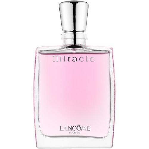 LANCOME MIRACLE VDP 50ML