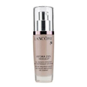 Lancome Hydra Zen Neocalm Gel Essence 30Ml