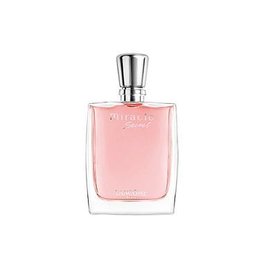 Lancome Miracle Secret Vdp 50Ml