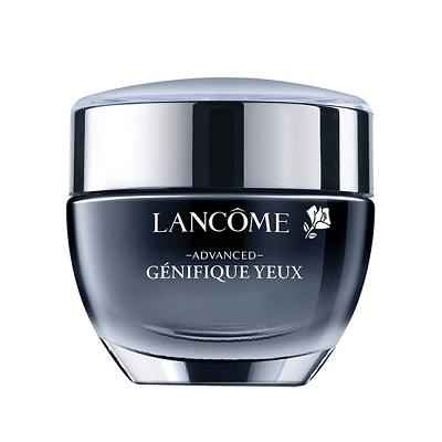 Lancome Advanced Genifique Yeux 30ml