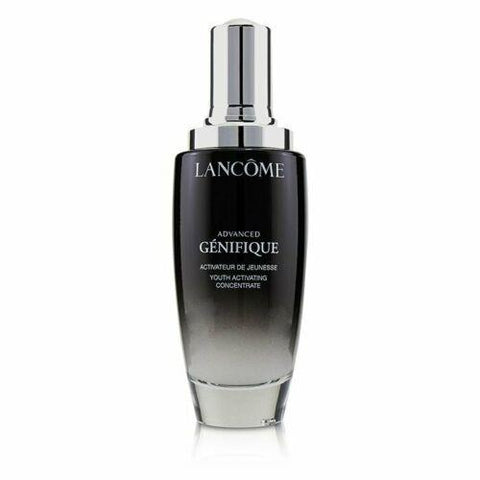 LANCOME ADV GENIFIQUE SERUM 100ML
