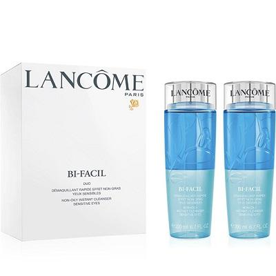 Lancome Duo Bi-Facil 200Ml