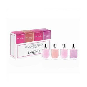 Lancome Miniatures Miracle Fever
