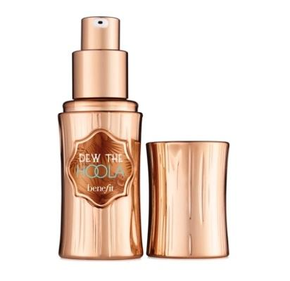 Benefit Dew The Hoola Liquid Bronzer