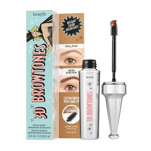 BENEFIT 3D BROWTONES SHADE EXT18 -COPPER