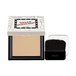 BENEFIT HELLO FLAWLESS PDW IVORY