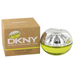DKNY BE DELICIOUS VDP 50ML