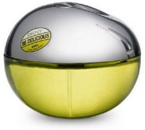 DKNY BE DELICIOUS VDP 100ML