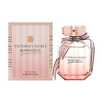 Victoria's Secret Bombshell Seduction EDP 50ml