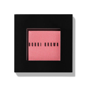 Bobbi Brown Blush Apricot