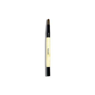 Bobbi Brown Concealer Brush