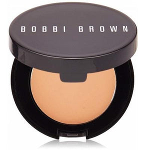 B.BROWN CREAMY CONCEALER COOL SAND