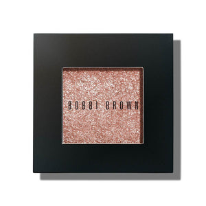 Bobbi Brown Sparkle Eye Shadow: Ballet Pink