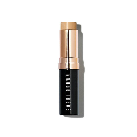 Bobbi Brown Skin Foundation Stick Warm Ivory