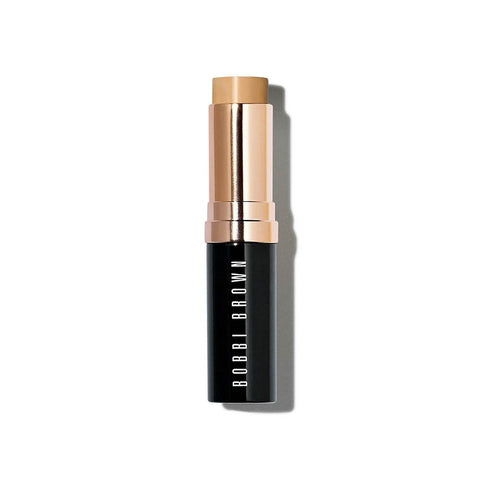 Bobbi Brown Skin Foundation Stick Warm Sand