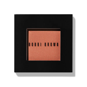 Bobbi Brown Blush Clementine