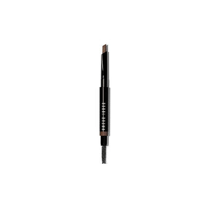 Bobbi Brown Perfect Define Lngwr Brwpncl Tau