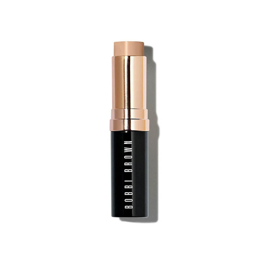 Bobbi Brown Skin Foundation Stick Ivory