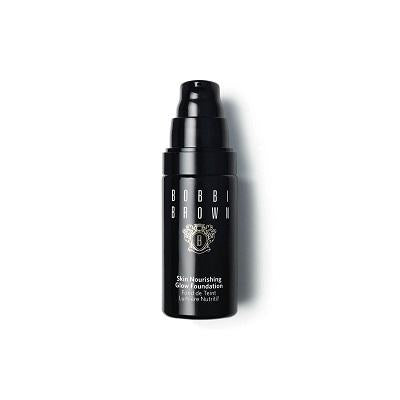 Bobbi Brown Skin Nourishing Glow-Wpor 30Ml