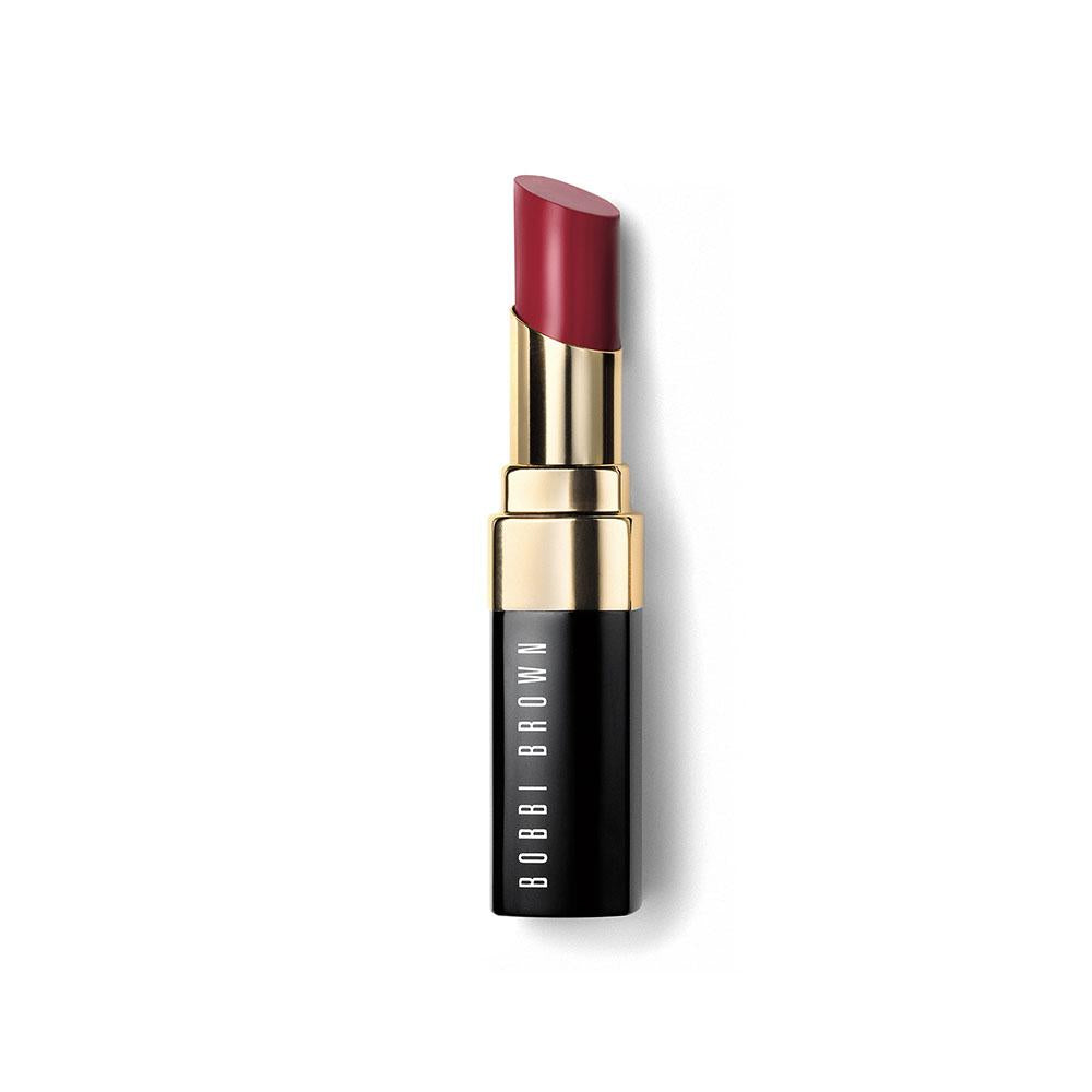 Bobbi Brown Nourishing Lip Color Claret