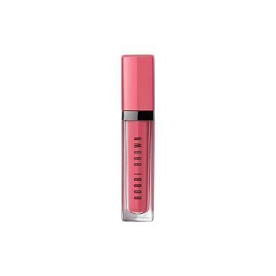 Bobbi Brown Crushed Lipcolor Peach & Quiet