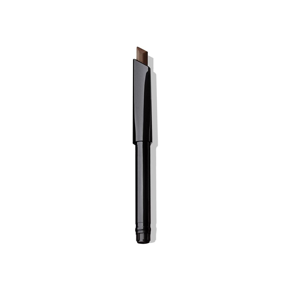 Bobbi Brown Perfectly Defined Long Wear Brow Pencil Cartridge Refill 0.35g - Rich Brown