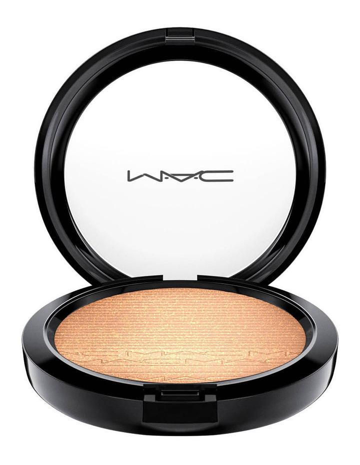 Mac Xtra Dimens Skinfinish Oh Darling