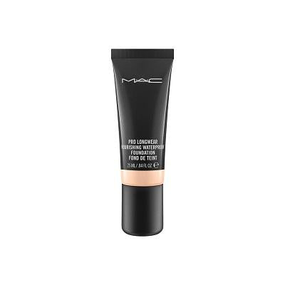 Mac Pro Longwear Foundation Waterproof 15