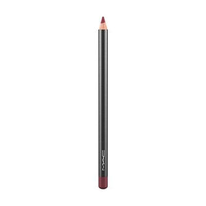 Mac Lip Pencil Burgundy
