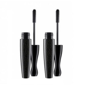 Mac travel exclusive: in ext d lash x 2