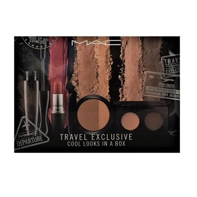 Mac set look in a box cool