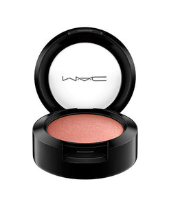 Mac Frost Small Eye Shadow Paradisco