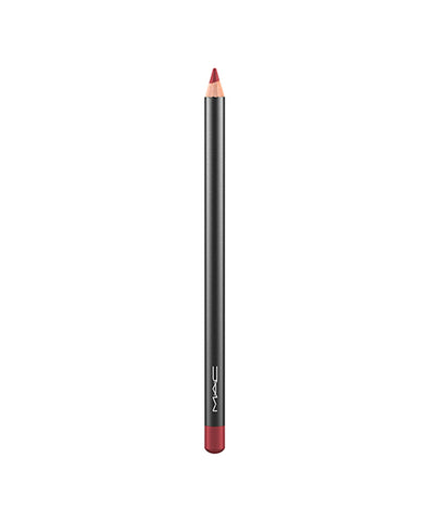 MAC LIP PENCILBrick