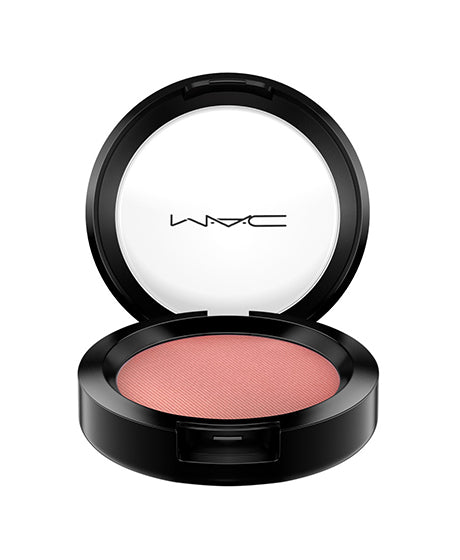 MAC SHEERTONE BLUSHPinch Me