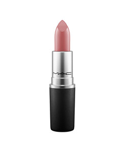 MAC AMPLIFIED CREAM LIPSTICK FAST PLAY