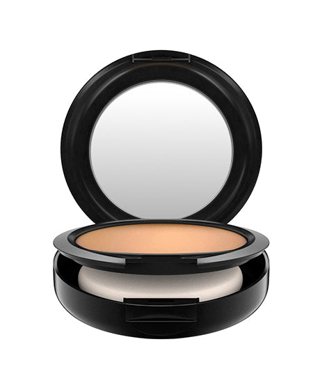 MAC STUDIO FIX FDT POWDER PLUS NW30