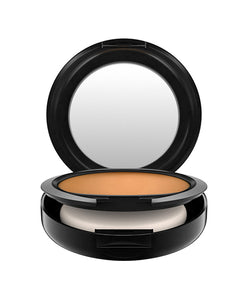 Mac Studio Fix Foundation Powder Plus Nw43
