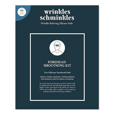 Wrinkles Schminkles Men Forehead Smoothing Kit 33g