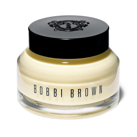 B.BROWN VITAMIN FACE BASE