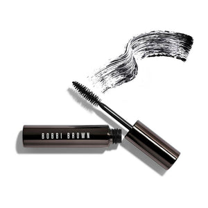 B.BROWN LONGWEAR INTENSIFY MASCARA BLACK