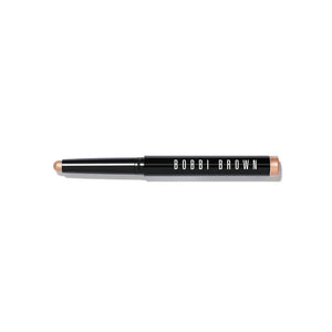 B.BROWN LONGWEAR SHADOW STICK GOLDENPINK