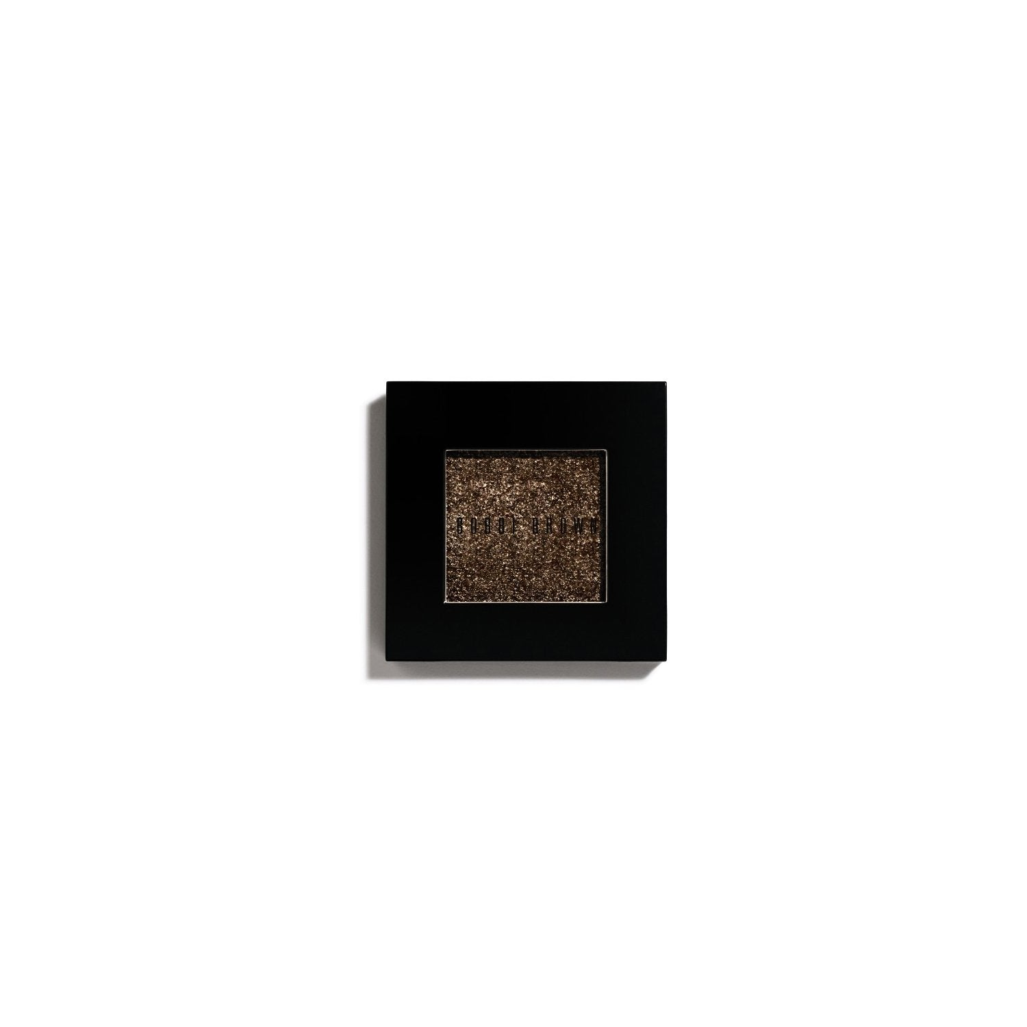 Bobbi Brown Sparkle Eye Shadow Shade 28 Allspice