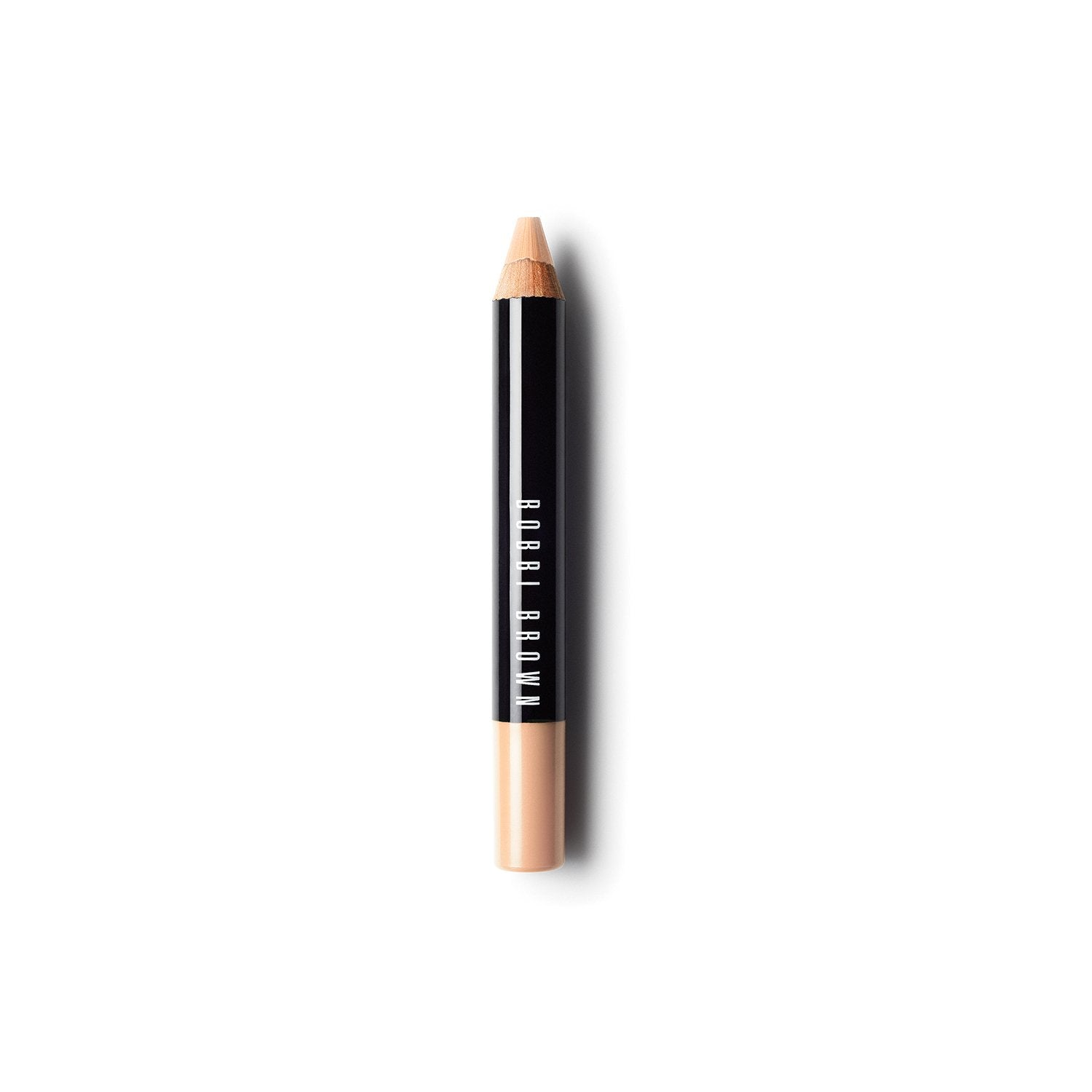 B.BROWN RETOUCH FACE PENCIL LIGHT