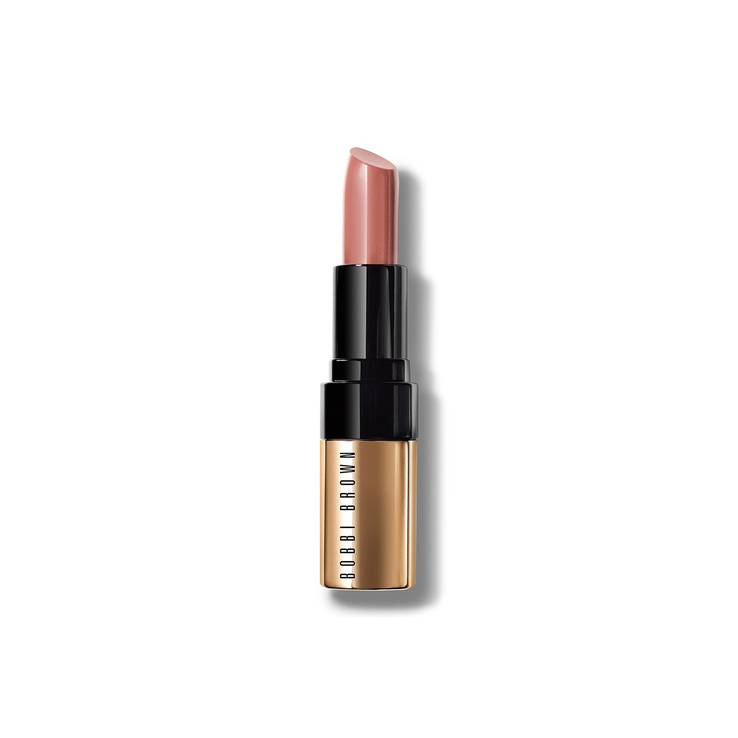 B.BROWN LUXE LIPCOLOR NEUTRAL ROSE
